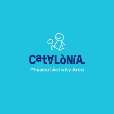 Physical Activity Area